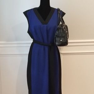 NWT Most Flattering Dress Ever (New York & Co)